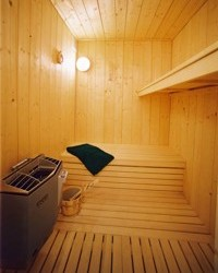 sauna angerstein heizung sanit r elektro. Black Bedroom Furniture Sets. Home Design Ideas