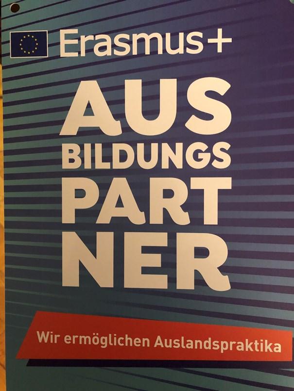 ErasmusPlus-Ausbildungspartner