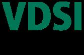 VDSI - Verband für Sicherheit, Gesundheit und Umweltschutz bei der Arbeit e.V.